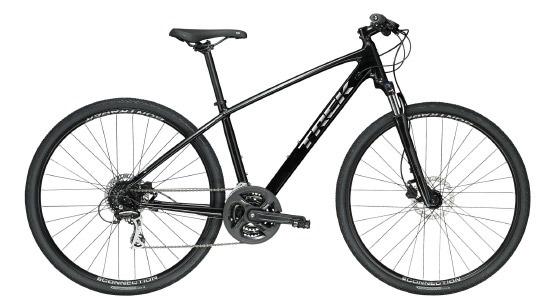 Dual Sport Bike Rental