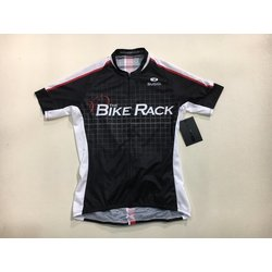 Sugoi 2018 Women's Short Sleeve Bike Rack Jersey
