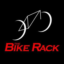 The Bike Rack Shift and Ride Clinic