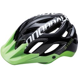 Cannondale Ryker AM Helmet (Small Only)
