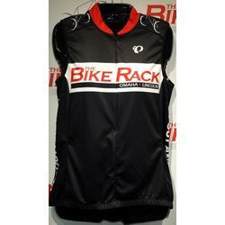 Pearl Izumi Women's Bike Rack Jersey