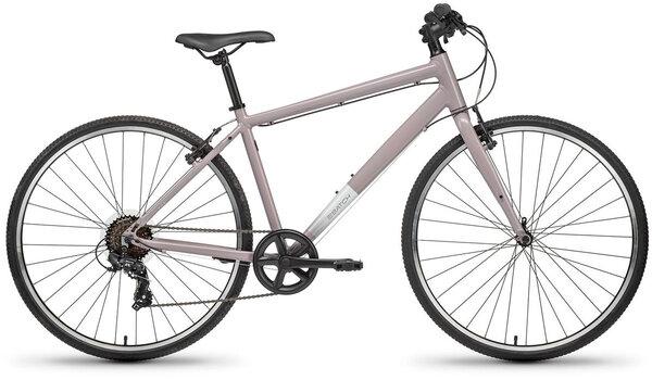 Batch Bicycles Kopp's Special Batch Lifestyle 2021