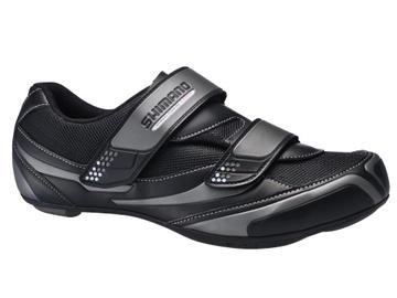 Shimano SH-RT32 Shoes