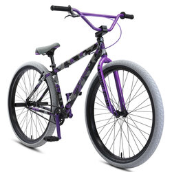 SE Bikes Big Flyer 29-inch
