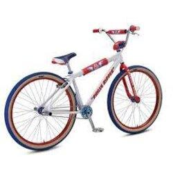 SE Bikes Philly Big Ripper 29