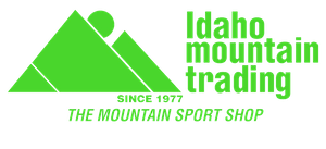 Idaho Mountain Trading Home Page