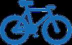 Bike Trade-Ins | Westwood Bike Shop
