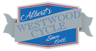 Westwood Cycle Logo