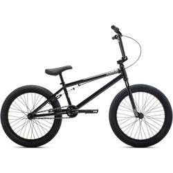 DK Bicycles DK 2021 Aura 20
