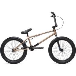 DK Bicycles DK 2021 Cygnus 20