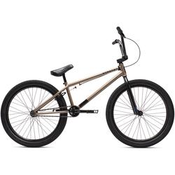 DK Bicycles 2021 DK CYGNUS 24