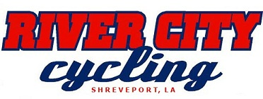 River City Cycling & Fitness Home Page