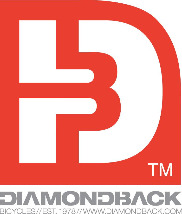 Diamondback Bicycles