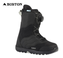Burton Mint