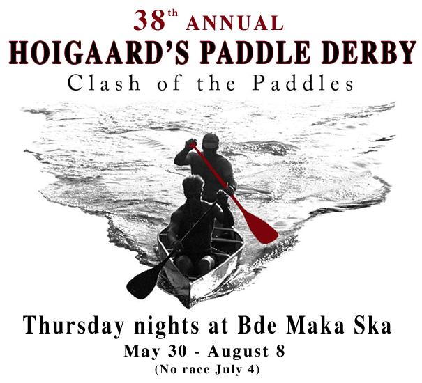 Paddle - Hoigaard's - Skis, Snowboards, Bikes, Paddlesports, Camping
