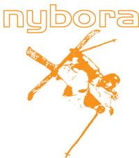 Nybora
