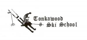 Tonkawood