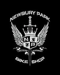 NPBS 2019 Tour de Pink Rental