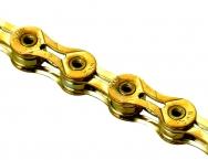 KMC X9SL Gold