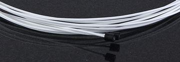 Power Cordz Derailleur Cordz Set 1.2mm