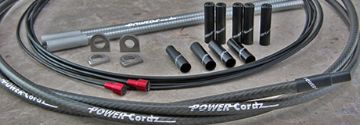 Power Cordz Road Brake Cordz System
