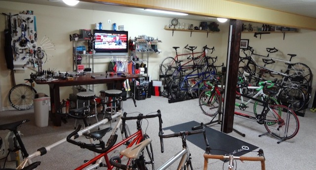 House Of Tandems Shop