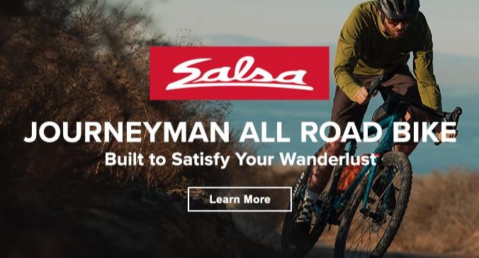 Champaign Cycles | Bike Service, Sales, & Parts