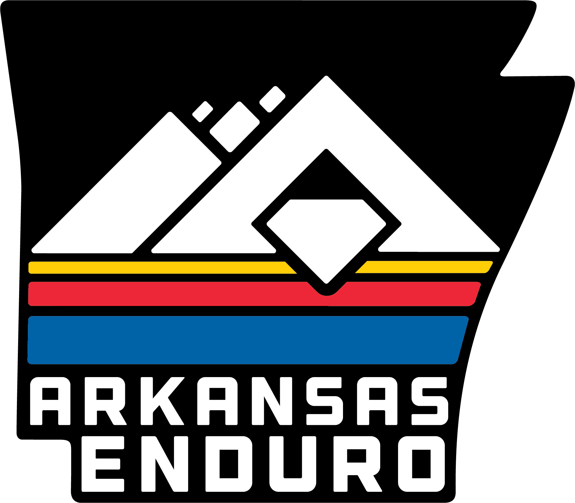 Arkansas Enduro