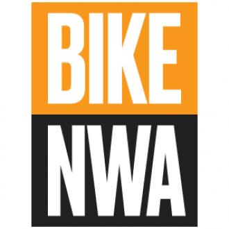 bike alliance