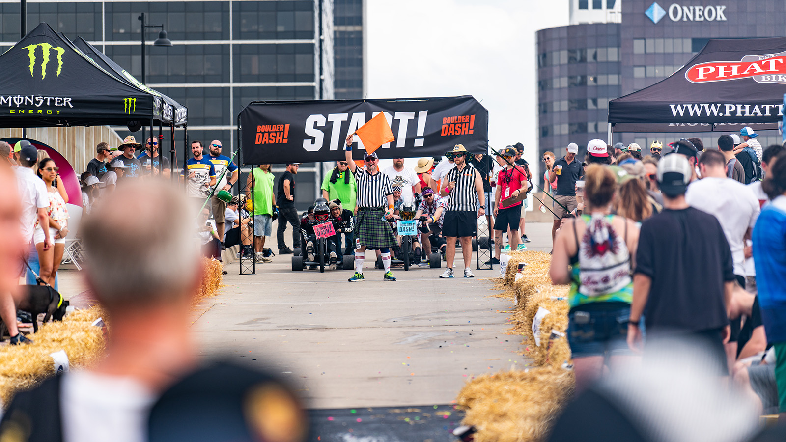 Boulder Dash Tulsa OK picture and link