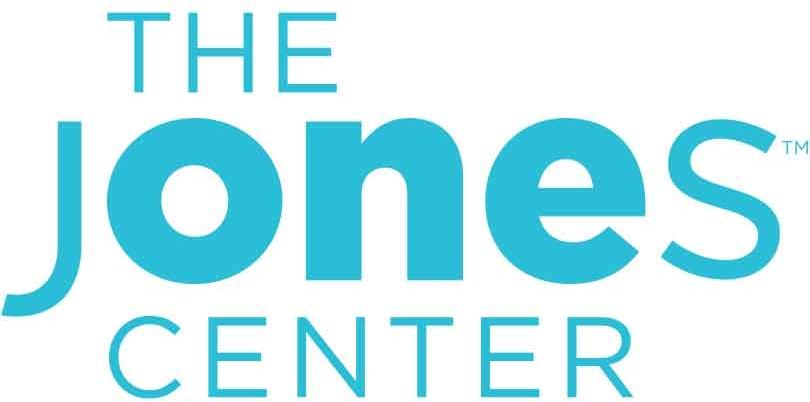 The Jones Center AR