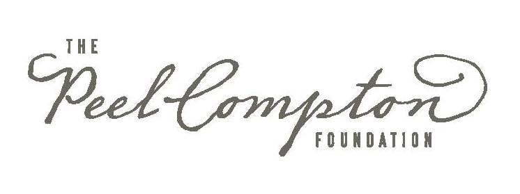 Peel Compton Logo and link