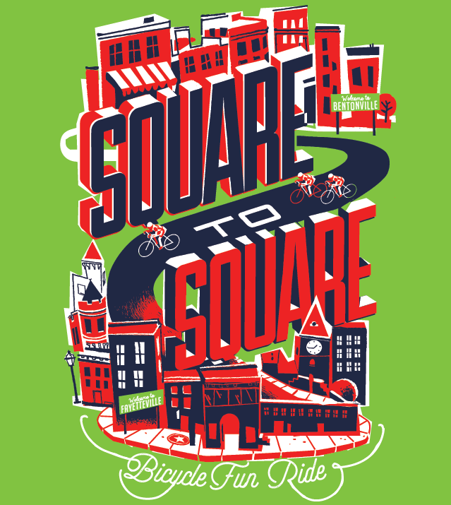 Square to Square logo and link
