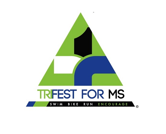 Trifest logo and link