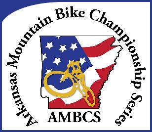 Arkansas Mountain Bike Championship Series and link