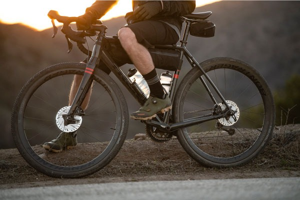 Beginner MTB Rides