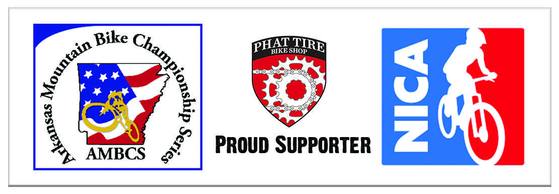 Donation - Phat Tire Bike Shop