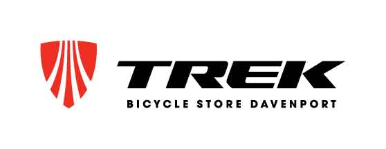Trek Store of Davenport Online Store Home Page