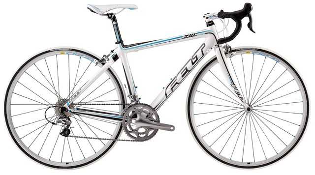 We'll help you choose the perfect bicycle from our wide selection!