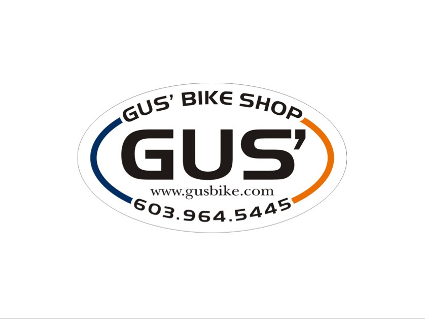 Gus Bike Shop