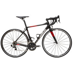Parlee Cycles Altum LE