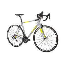 Parlee Cycles Altum Core