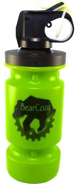 BearCozy Bear Spray Holder