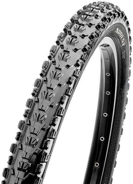 Maxxis Ardent 27.5-inch Tubeless