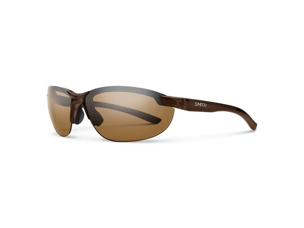 Smith Optics Parallel 2 Color: Brown/Bronze