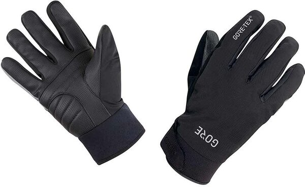 Gore Wear C5 Gore-Tex Thermo Winter Gloves