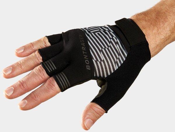 Bontrager Circuit Twin Gel Cycling Glove