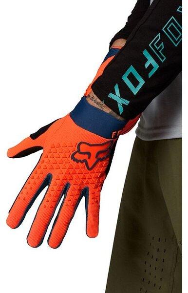Fox Racing Defend Glove