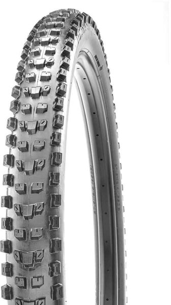 Maxxis Dissector Tubeless Compatible