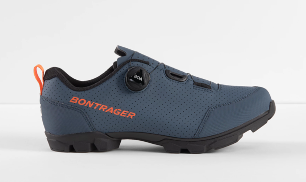 Bontrager Evoke Mountain Bike Shoe